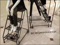 BCBG Stairway to Style
