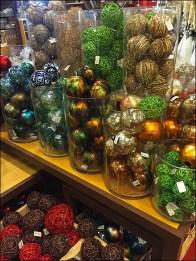 Decorative Spheres 2