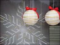 LaraL Austrailian Christmas 2