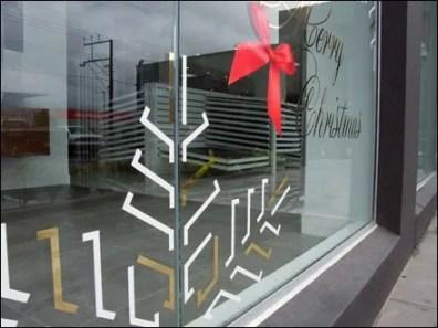 LaraL Austrailian Christmas 4