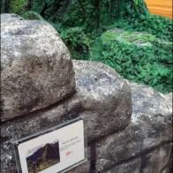 Machu Picchu Mall Miniature Main