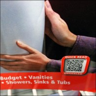 QR Code Book Quick Read Main