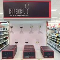 Riedel Glassware Defined 1
