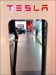 Tesla SuperCharger Branding 3