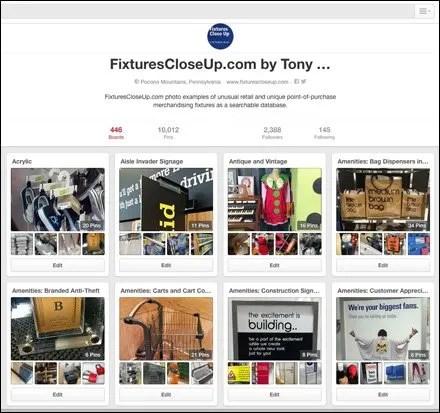 FixturesCloseUp Pinterest Boards Main