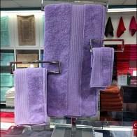 Rectangular Towel Stand Front