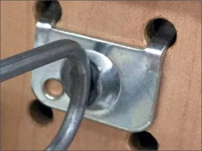 Flip Front Flatback Scan Hook 3