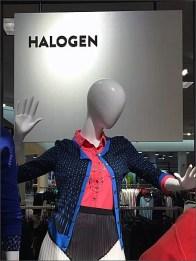 Halogen Front 2