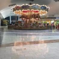 Merry-Go-Round Garden State Plaza 1