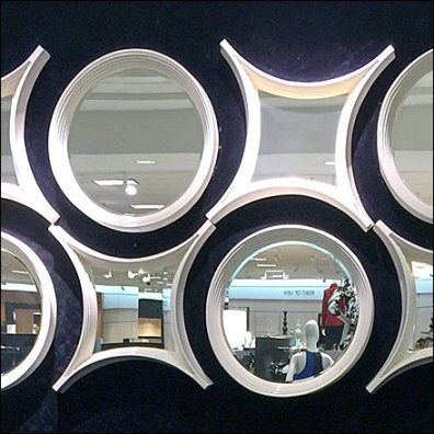Nested Mirrors Not For Mirroring 3