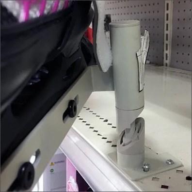 Shelf Edge Skating 5