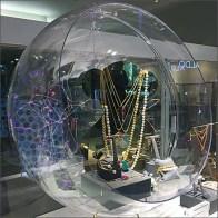 Sphere Museum Case 4