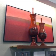 VanHeusen Artistic Tastes Perspectives