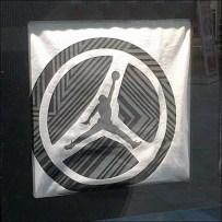 Air Jordan Ready-to-Fly T-Shirt Frame 1