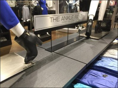 Ankle Pants Show Ankle 2
