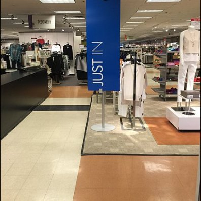 JUST IN INSIDE STORE 2
