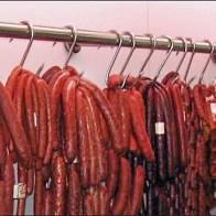 Meat Hook Merchandising by S-Hook 3