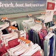 Beach, Boat, and Backyard Towel Sale