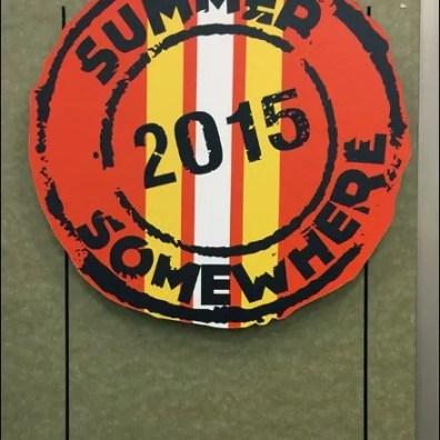 Summer 2015 Logo 2