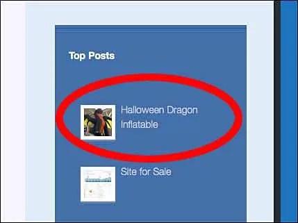 Halloween Screen Capture Courtesy of FixturesCloseUp