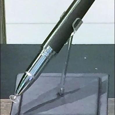 Montblanc StarWalker Extreme Pen Kick-Stand