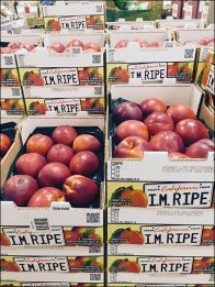 I'm Ripe Produce Branding 2