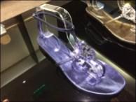 Gucci Sandal Shoe Forms 3