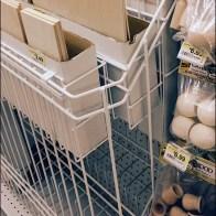 Super Tall Shelf Fencing 2