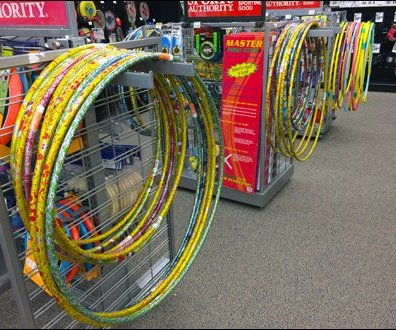 Hula Hoop Endcap Faceouts Main
