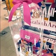 I Love My Elizabeth Arden Gift A1 5