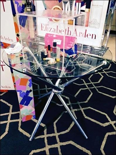 Elizabeth Arden Gift in a Cube