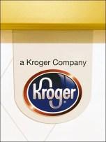 Littman and Kroger Cross Branded