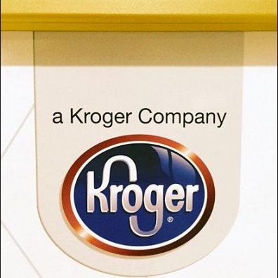 Littman and Kroger Cross Branded