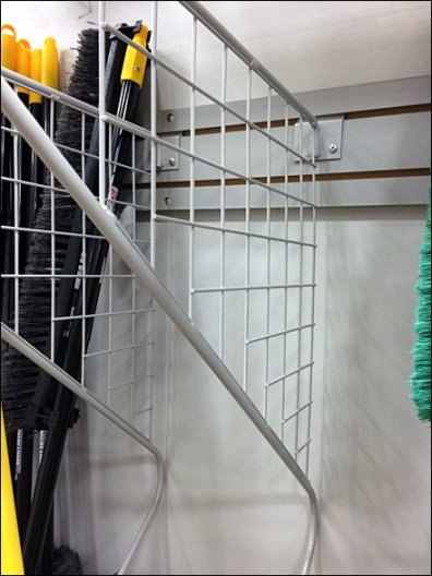 Mop and Broom Dividers 2