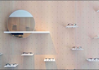 EuroFixtures: A Dutch Pegboard Interpretation