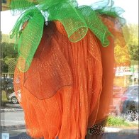Edgewood Pharmacy Rx for Fall Pumpkins 3