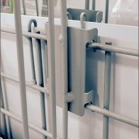 Wire Fencing Divider Keeper 2
