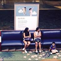 Kidgets Fun Playground At The Mall