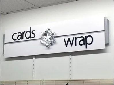 Macys Cards and Wrap 2