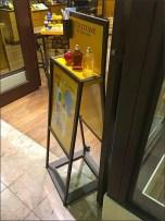 Occitane Doorway Sampler With BOGO