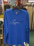 Shark Week T-Shirt Merchandising