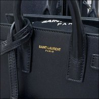 St Laurent Purses in Large and Small 3