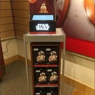 Star Wars Droid by Sphero 3