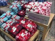 Charter Club Winter PJs Mass Merchandised 2