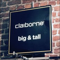 Foundry® Big and Tall Brand Partnering 2