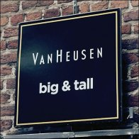 Foundry® Big and Tall Brand Partnering 3