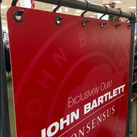 John Bartlett Watermarked Backdrop Closeup 1