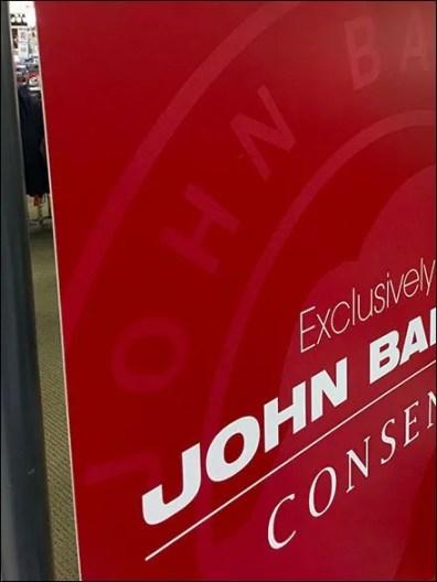 John Bartlett Watermarked Backdrop Closeup 2