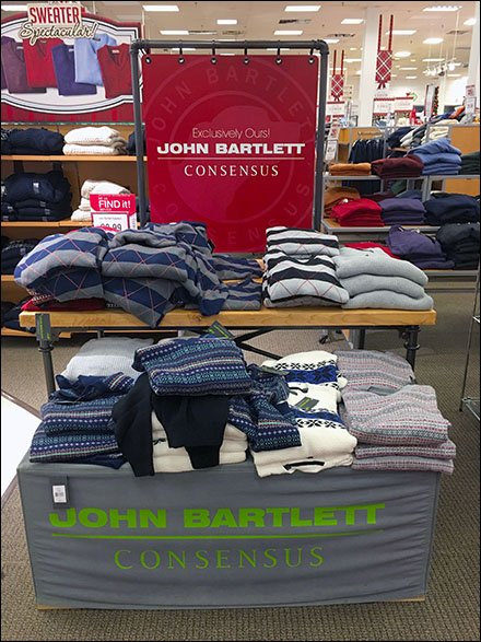 John Bartlett Retail Fixtures Watermarked Brand