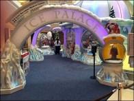 Mall Christmas Ice Palace 2